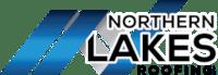 Northern Lakes logo Very small